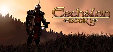 Eschalon book 1